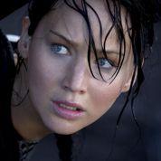 Hunger Games 3 : les fans trépignent déjà d'impatience