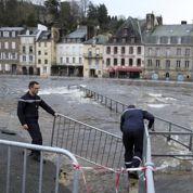 Crues : l'état de catastrophe naturelle sera reconnu pour la Bretagne