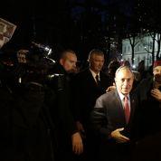 Michael Bloomberg a dépensé sans compter pour New York