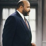 James Avery, l'oncle Phil du Prince de Bel Air, est mort