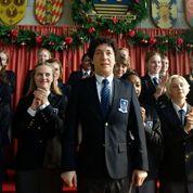 Box-office 2013: les chiffres du cinéma français font grise mine