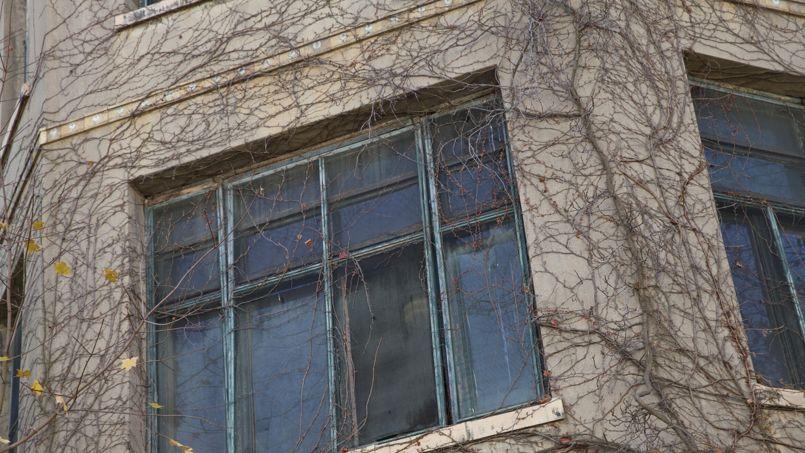 vitre fenêtre cassée prix