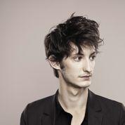 Pierre Niney, jeune créateur