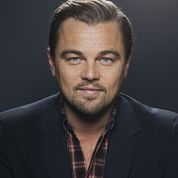 Leonardo DiCaprio, Miley Cyrus, James Blunt... les phrases choc de la semaine