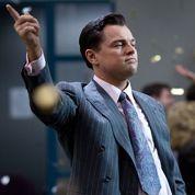 Le Loup de Wall Street ,champion des «fuck»