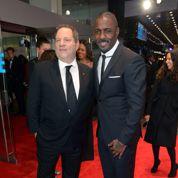Les Weinstein boudés par les producteurs hollywoodiens