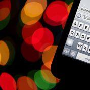 Vœux 2013 : une fin d'année faste pour les MMS