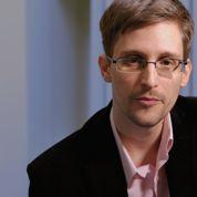 Snowden : les appels à la clémence se multiplient