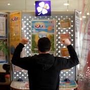 La Française des jeux se défend grâce à Cash, son best-seller