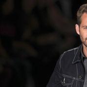 Paul Walker ne mourra pas dans Fast & Furious 7