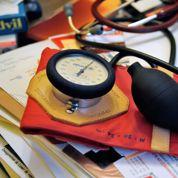 Le dossier médical personnel ne décolle pas mais coûte très cher