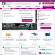Faut-il se laisser séduire par les banques en ligne?