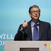 La fortune des milliardaires a grimpé de plus de 16% en 2013