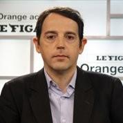 Jérôme Fourquet (Ifop): «Les masques sont tombés»