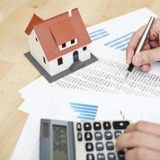 Emprunter avec son PEL devrait coûter moins cher