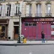 Quand Newsweek accumule les clichés sur la France