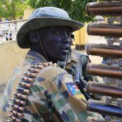 Les États-Unis soupèsent leurs options au Soudan du Sud