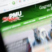 PMU : les turfistes français moins joueurs en 2013