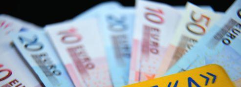 Les Français veulent épargner davantage en 2014