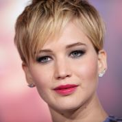 Jennifer Lawrence, star la plus bankable de 2013