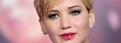 Jennifer Lawrence, star la plus bankable de 2013