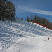 Sécurité des stations de ski : le droit est précis mais la jurisprudence est bigarrée