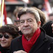 Pour le PCF, «la majorité ne suit plus le président»