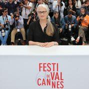 Cannes 2014 : cinq choses que l'on ignore sur Jane Campion