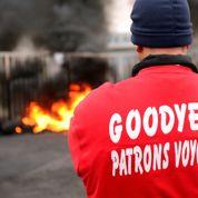 Goodyear : le patron de Titan traite les salariés de «mabouls»
