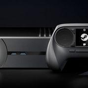 Les Steam Machines veulent emmener le jeu PC dans les salons