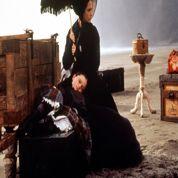 Jane Campion en cinq films incontournables