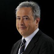 Dominique Tiberi tacle François Fillon