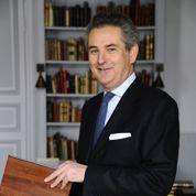 Jean-Baptiste de Proyart, la vie à livre ouvert