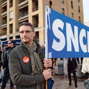 Les raisons de la déconfiture de la SNCM