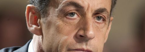 La «prime Sarkozy» ne fait toujours pas recette