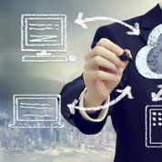Dix «nouveaux» métiers qui façonnent le monde du travail