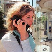 Les cabines téléphoniques vont bientôt disparaître du paysage