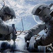 Bafta 2014: Gravity va-t-il succéder à Argo?