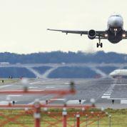CICE: l'aéronautique demande un relèvement de seuil