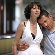 50 mesures choc pour redynamiser le cinéma français