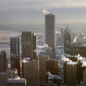 États-Unis : à froid extrême, petites histoires pas ordinaires