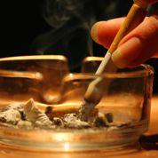Près d'un milliard de fumeurs dans le monde