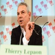 La CGT reproche à l'exécutif de mener la politique du patronat