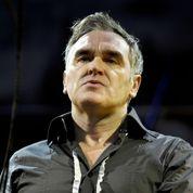 Morrissey, entre comparaisons douteuses et désir d'écrire