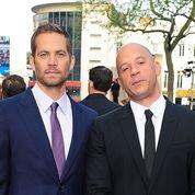 Paul Walker : les adieux touchants en vidéo de Vin Diesel