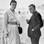 Simone de Beauvoir, aux racines du féminisme