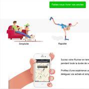 Internet démocratise le service de conciergerie