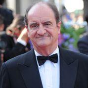 Cannes : cafouillage autour de la nomination de Pierre Lescure