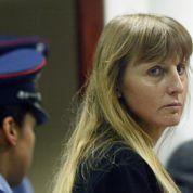 L'ex-femme de Dutroux cherche un autre toit en Italie