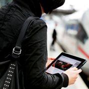Les services de vidéo en ligne misent sur la mobilité